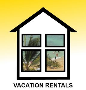 vacation_sublets_rentals_longterm